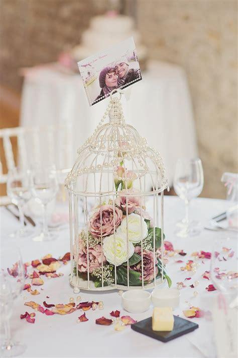 vintage dusky pink wedding colour themes and dusky wedding vintage shabby chic dusky pink real wedding amy gavin