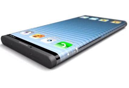 Hp Iphone 7c ra2ed