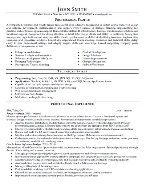 Resume Help Columbia Sc Professional Resume Writing Services Columbia Sc Custom Writtien Research Papers