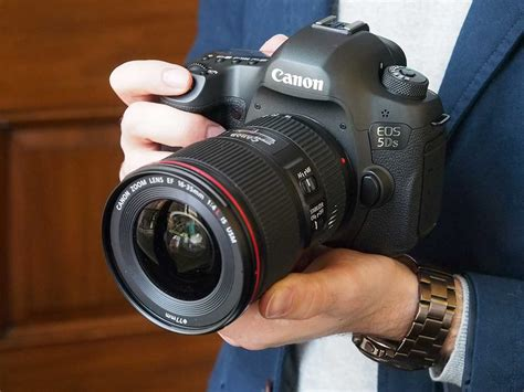 Canon 5ds Only 2015 canon eos 5ds review on look photographer