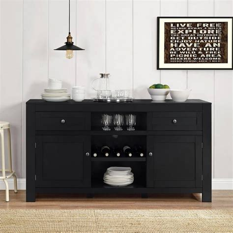 15 photos sideboard buffet furniture