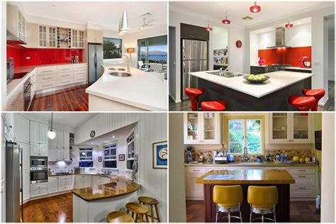 design kitchen for small space kitchens fantastic designs for small spaces interior design
