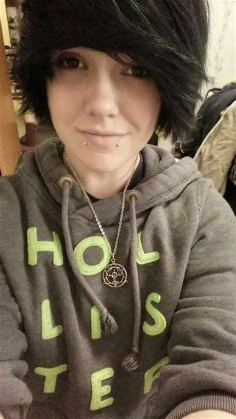 androgynous hairstyles anime 1000 images about tomboy on pinterest katherine moennig