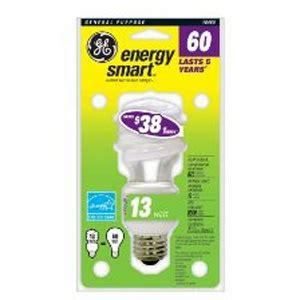 rite aid led lights 135 best images about light bulbs direct packaging on
