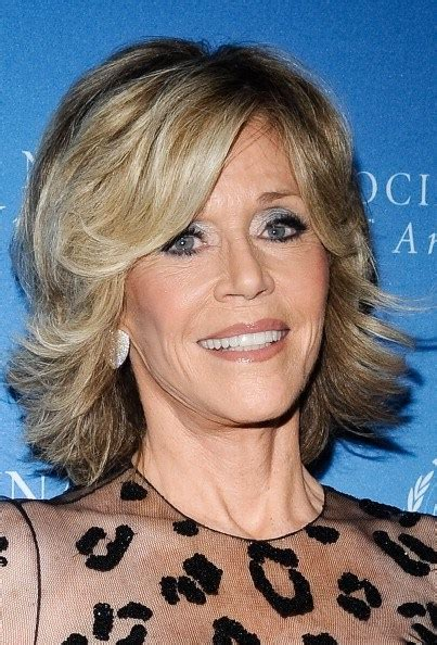 jane fonda 1970 hairstyle updated shag hairstyle for 2013 short hairstyle 2013