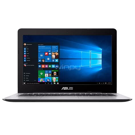 Notebook Asus I7 8gb Geforce notebook asus vivobook x456ur ga154d i7 7500u geforce 930mx 8gb ddr4 1tb hdd pantalla 14
