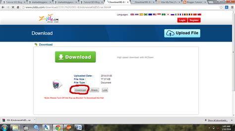 download resetter epson l200 hanya via ziddu cara download dari ziddu lewat hp
