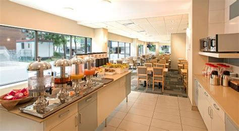 l appartement hotel montreal reviews breakfast room picture of l appartement hotel montreal