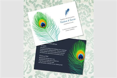 new wedding card design 25 wedding card designs announcing marriages in style
