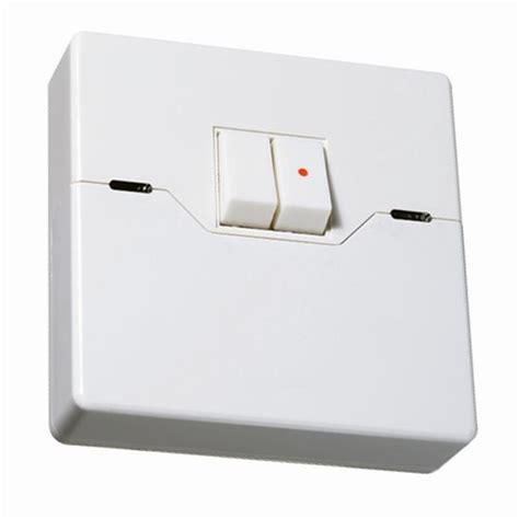 wifi programmable light switch programmable security light switch 2 gang white wireless
