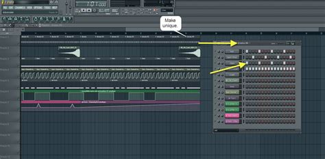 drum pattern variation how to make a harder style beat in fl studio