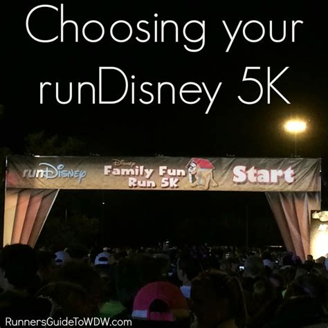 17 best images about running on disney disney