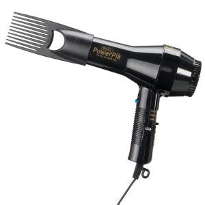 Wahl Hair Dryer Diffuser Attachment great range of hair dryers available now