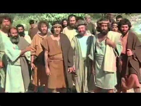 imagenes de jesus llama a sus apostoles jes 250 s llama a sus disc 237 pulos youtube