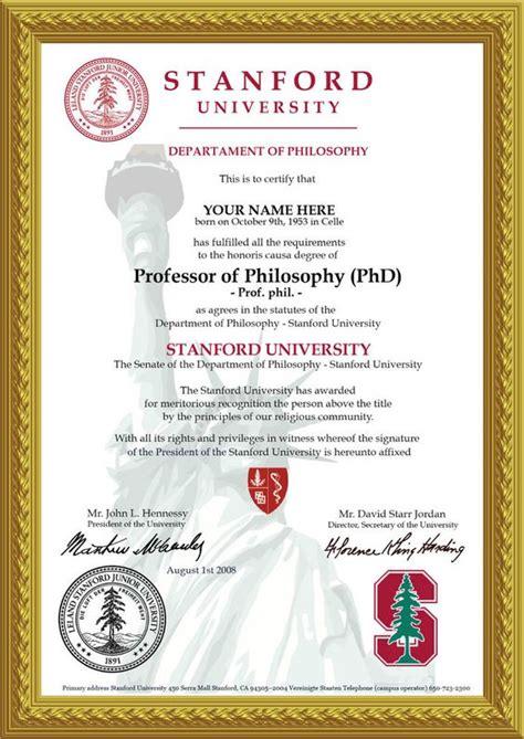 design certificate stanford pinterest the world s catalog of ideas