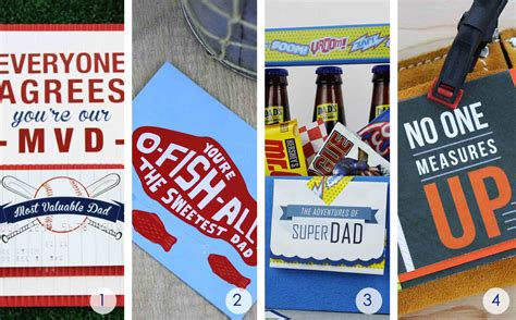 Electronic Gift Cards For Father S Day - 4 free printable father s day gift card holders gcg