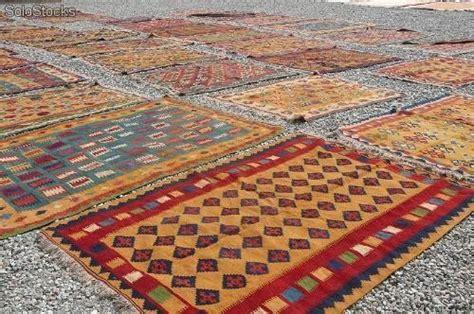 tappeti kilim e sumak antichi kilim antichi kilim vecchi kilim moderni