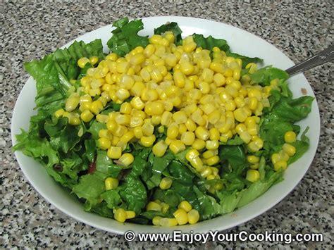 Chicken Root Vegetables - green tuna salad recipe my homemade food recipes amp tips enjoyyourcooking