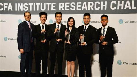 Mba Class Fitbit by Up Wins Global Investment Analysis Competition
