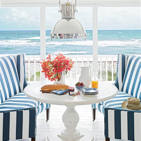 Elegant Coastal Living Beach House Style HOUSE STYLE DESIGN : Ideas Coastal Living Beach House Style