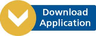Download the application to download cert seed grant application form
