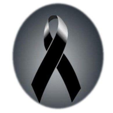 imagenes cinta negra luto lazo de luto para descargar gratis nena pinterest