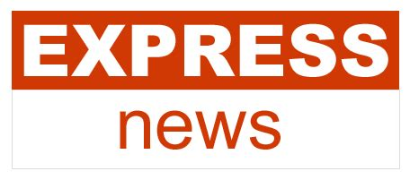 express news archives watch pakistani tv channels live