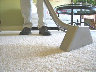 upholstery cleaning rochester ny carpet cleaning rochester ny upholstery area rug