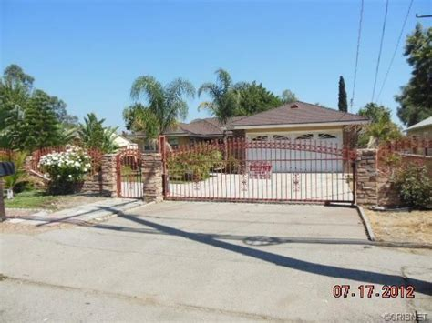 12526 osborne st pacoima california 91331 foreclosed