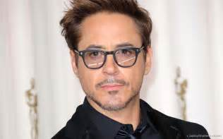 iron man star turns 51 robert downey jr net worth career gobankingrates