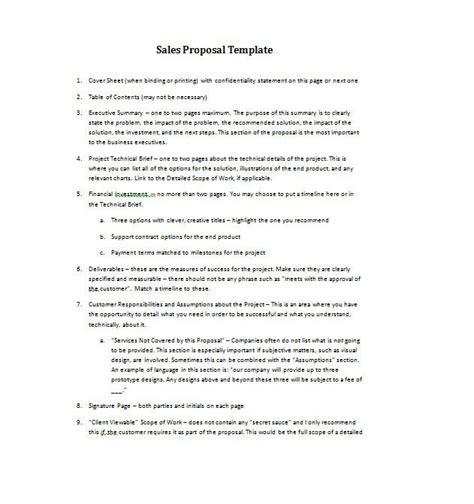 sample proposal letter for construction project zoro blaszczak