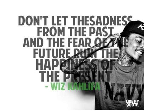 best wiz khalifa quotes the 33 best wiz khalifa quotes planet of success