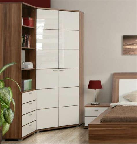naturholzmöbel wohnzimmer k 252 che braun blau