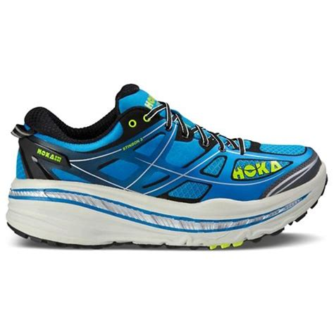 total sports shoes total sports asics running shoes walk to remember