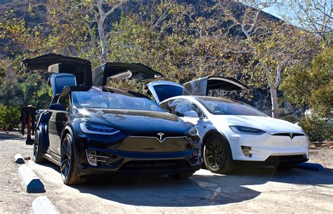 farewell tesla model x 60d 60 kwh you ve become a
