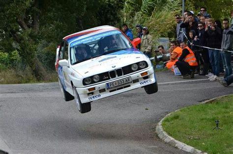 bmw m3 rally bmw e30 m3 rally car rallye 70 s pinterest bmw e30
