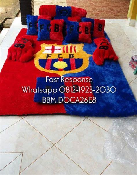 Karpet Karakter Home Industri 15 best wa 0812 1923 2030 tsel supplier karpet bulu