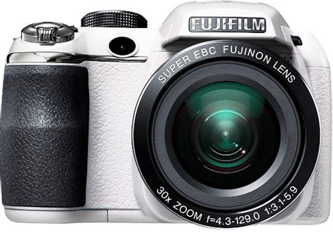 Kamera Fujifilm Finepik S4500 fujifilm finepix s4500 digital white uk wc1