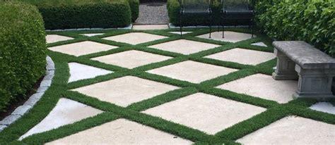 hartstone tile crafted concrete tile