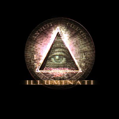 illuminati words ambigrams and the illuminati thoughtful thoughts