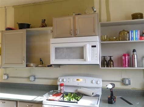 awesome How Much To Install Cabinets In Kitchen #2: kitchen-renovation-002.jpg