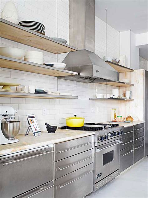 fresh kitchen cabinet color trends 6084 kitchen cabinet color choices