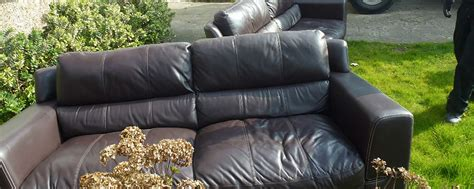 How To Dispose Of An Sofa by Sofa Disposal Chuckit Co Uk