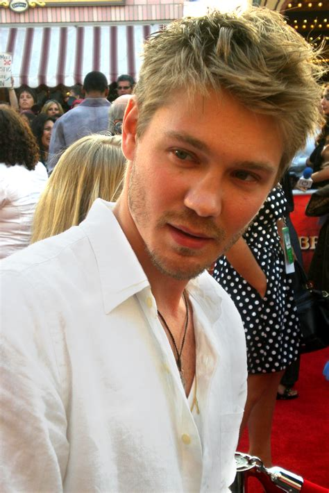 michael chad murray chad michael murray photo 31403785