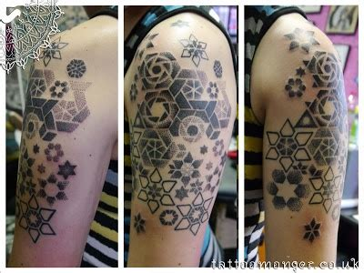 best geometric tattoo london 145 best tattoo images on pinterest sacred geometry