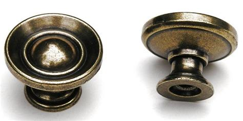 Knob Drawer by 50 Pack Antique Brass Cabinet Knobs Drawer Knobs Cabinet