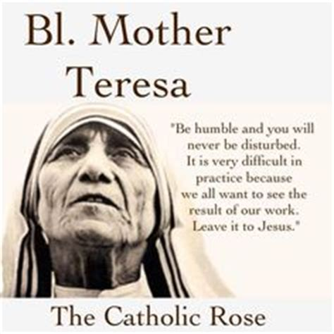 mother teresa a biography pdf divine mercy chaplet pdf the sign of the cross in the