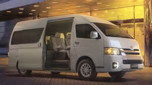 2014 toyota hiace commuter philippines wiring diagrams