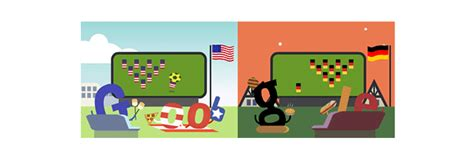 doodle poll usa portugal world cup 2014 general discussion r page 112