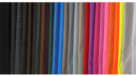 sheer drapery fabric wholesale 14 professional years factory china 100 polyester sheer